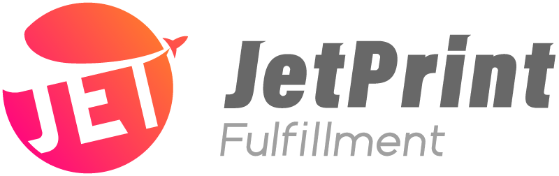 JetPrint: All Print On Demand